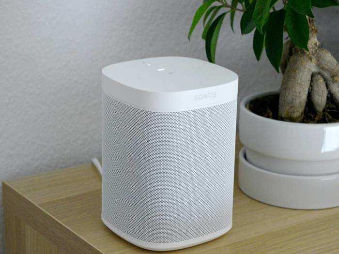 अब घर को बनाएं डीजे हाउस, 67% तक के बंपर ऑफर पर खरीदें यह Bluetooth Speakers