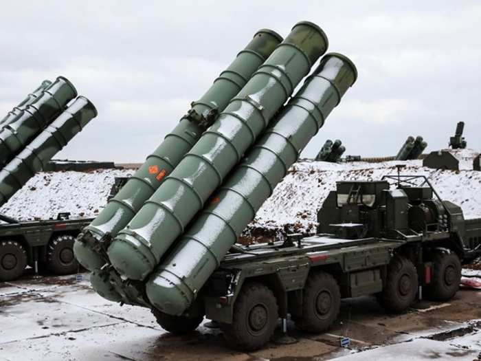 S-500 Defence system 03