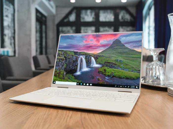 बजट Laptops सिर्फ आपके लिए, मिल रहे हैं 17,190 रुपए में