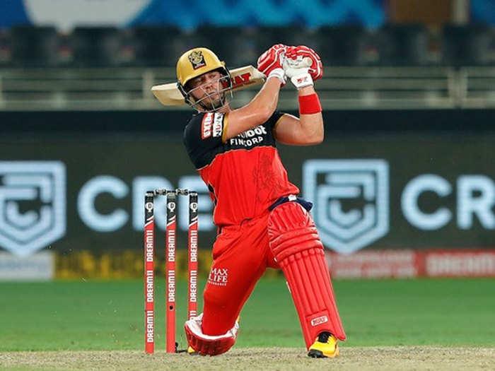 AB de Villiers On Fear of failure: किस डर ने एबी डिविलियर्स को बनाया अद्भुत बल्लेबाज? क्रिकेटर ने खोला राज