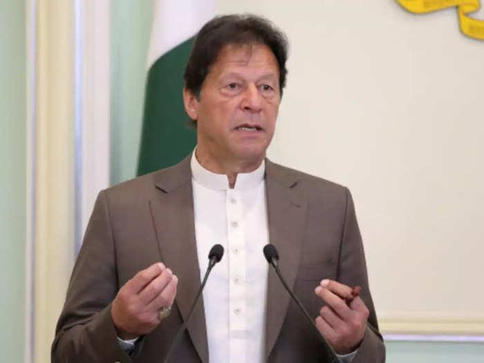 TLP Ban In Pakistan: पाकिस्तान में इस कट्टरपंथी पार्टी ने पुलिसकर्मियों को किया लहूलुहान, फजीहत के बाद इमरान सरकार ने लगाया बैन