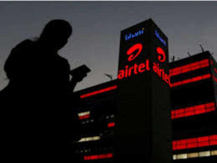 Bharti Airtel ने बुधवार को कंपनी ढांचे में कुछ बदलाव की घोषणा की।