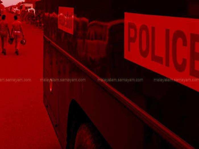 പ്രതീകാത്മക ചിത്രം. Photo: Samayam Malayalam