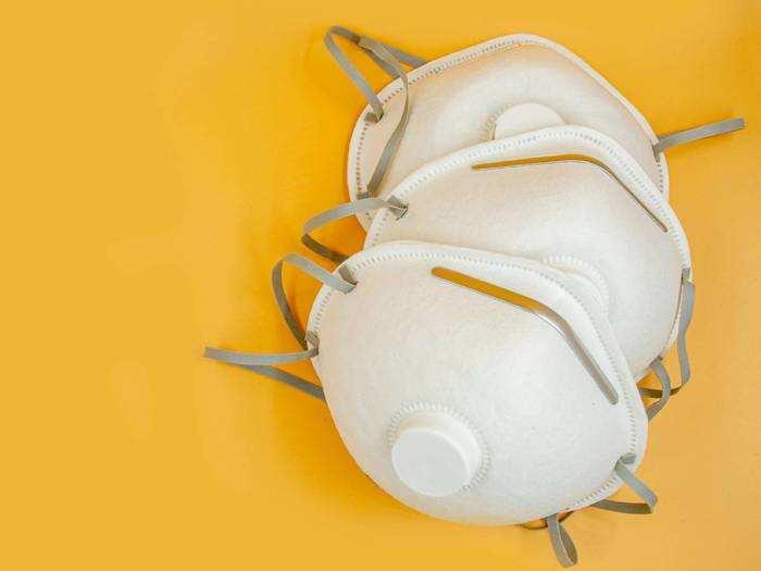 Covid Care Mask : मल्टीपल लेयर वाले इन Mask से कम होगा कोविड का खतरा, आज ही करें ऑर्डर