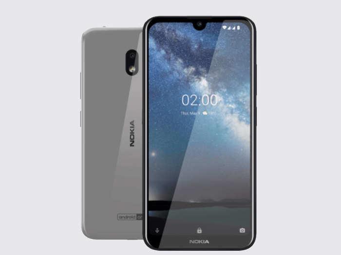 Nokia-2.2-jgj