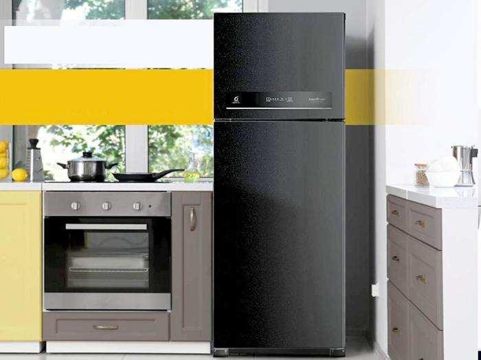 इन 5 Refrigerators पर Amazon दे रहा है शानदार ऑफर्स, जल्दी करें
