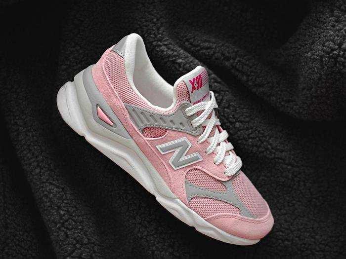 Casual Shoes : 50% तक की छूट पर आज ही ऑर्डर करें ये बेस्ट Mens Shoes