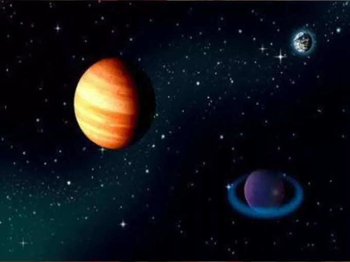 मंगळाचा मिथुन राशीत प्रवेश, कोणत्या राशीसाठी शुभ अशुभ जाणून घ्या