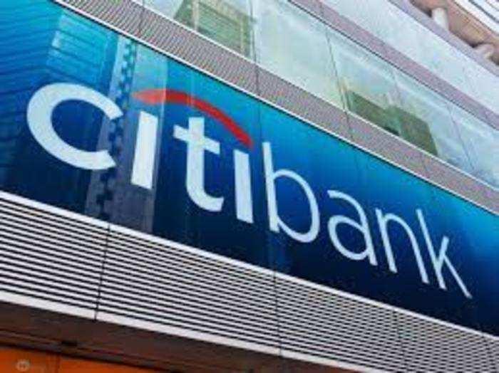 सिटीबैंक भारत में अपना कंज्यूमर बैंकिंग बिजनस बंद करने जा रहा है।