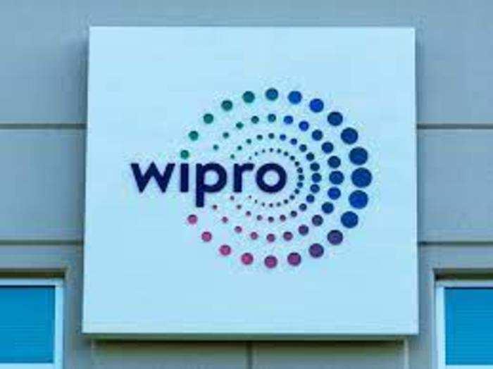 आईटी कंपनी विप्रो ने गुरुवार को मार्च तिमाही के नतीजे घोषित कर दिए।