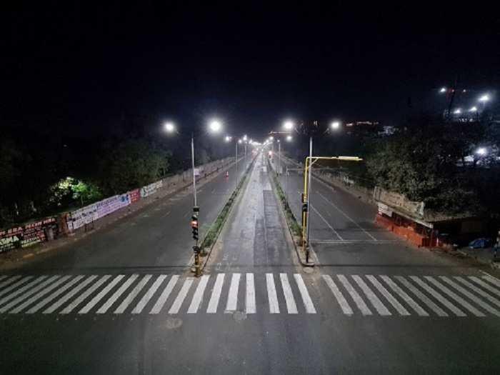 Industry Advise: सिर्फ दिल्ली ही नहीं, एनसीआर में भी लागू हो वीक इंड पाबंदी