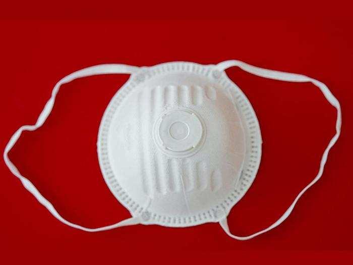 Covid Safety : खरीदें ये मल्टीलेयर वाले Face Mask और कोरोना से रहें सेफ