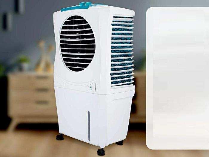 5 Star Air Cooler : मात्र 5,590 रुपये में घर ले आएं ये एसी जैसी ठंडक देने वाले एयर कूलर