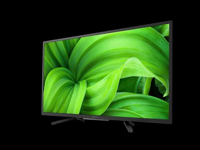 Sony 32W830 Android Smart TV