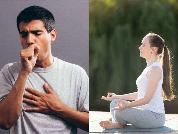 how to do bhastrika pranayama and its benefits in marathi