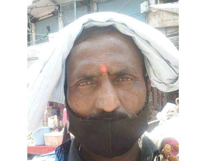 lockdown should not be seen again, delhis workers are afraid
