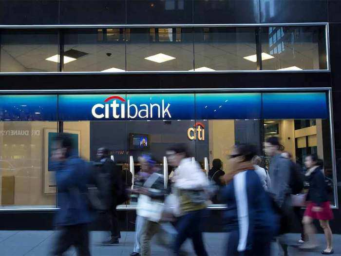 what will happen to citibank employees after it will exit from india, all you need to know