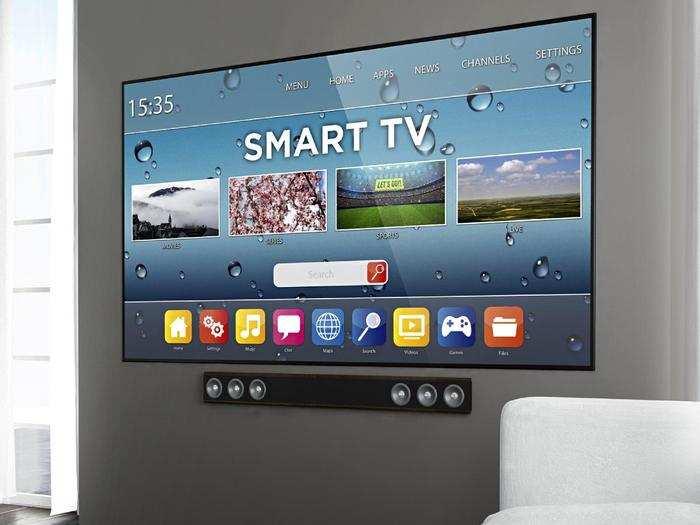 Smart Tv : 55 इंच तक की इन 5 Smart TV पर मिल है बंपर डिस्काउंट, आज ही खरीदें