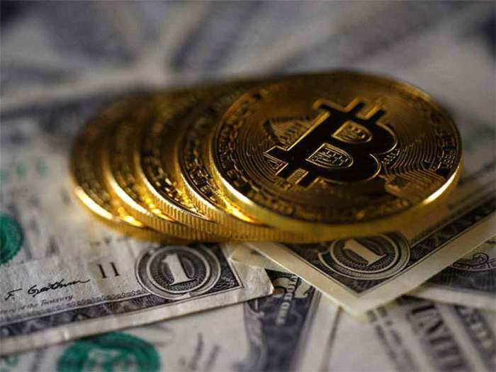 bitcoin bubble: bitcoin price crossed 61 thousand dollar, but fund managers saying no to investing in this cryptocurrency, know why
