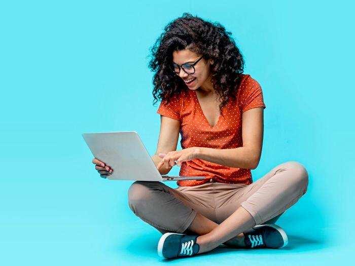 Laptop : 24 हजार से लेकर 50 हजार रुपए तक में खरीदें ये बेस्ट लैपटॉप
