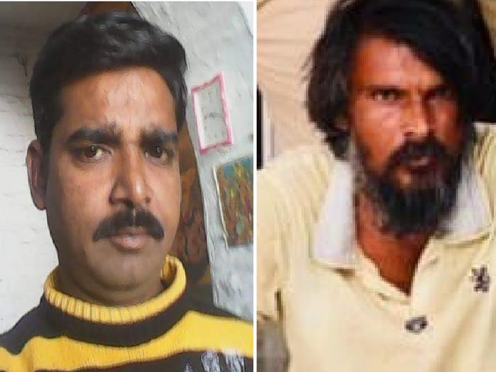 कोटा में दो लोगों की कुल्हाड़ी से निर्मम हत्या , एक हिस्ट्रीशीटर पिता की हरकतों से था परेशान