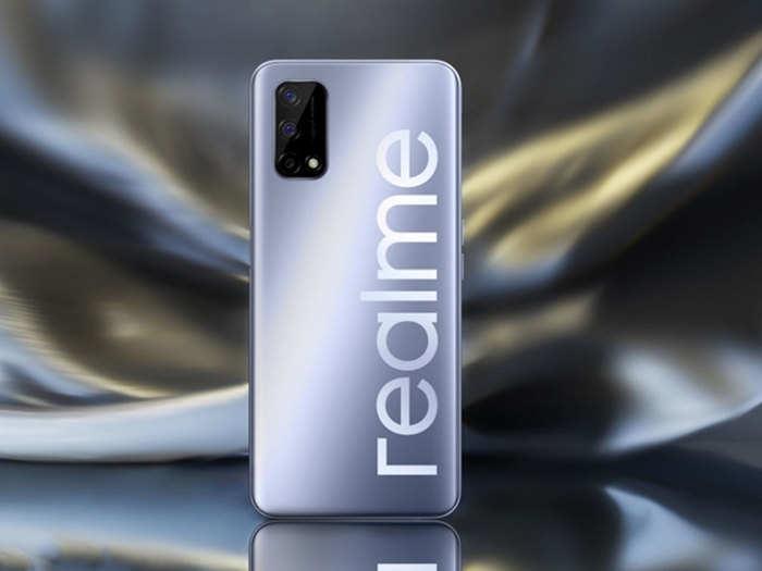 Realme-Q3-jf