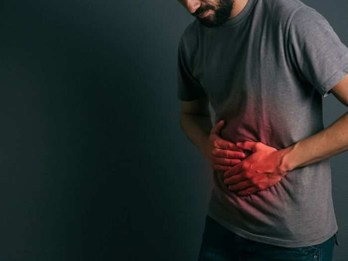 5 mistakes which can lead you to constipation problem
