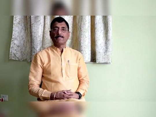 Coronavirus Crisis Jharkhand: कोरोना पॉजिटिव असहाय परिवारों के घर तक पहुंचेगा भोजन, रांची सांसद ने की पहल