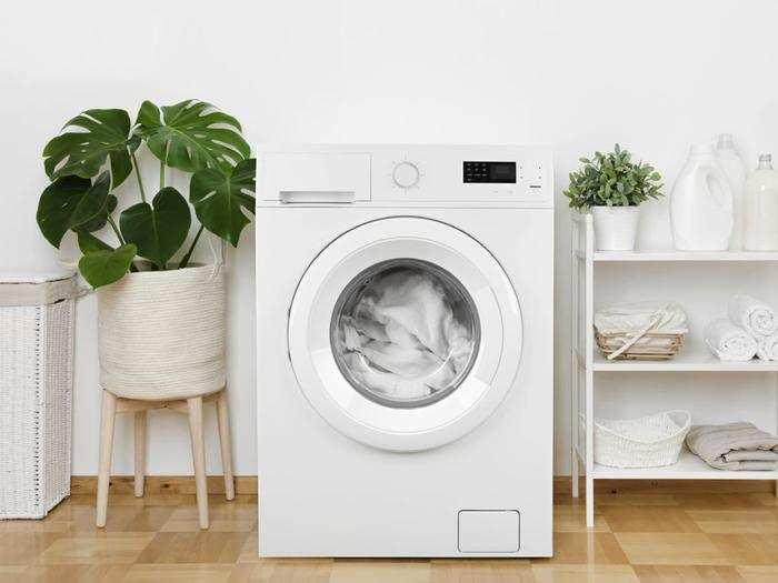 लटेस्ट फीचर वाली इन Washing machine को इतने कम रुपये में आज ही खरीदें