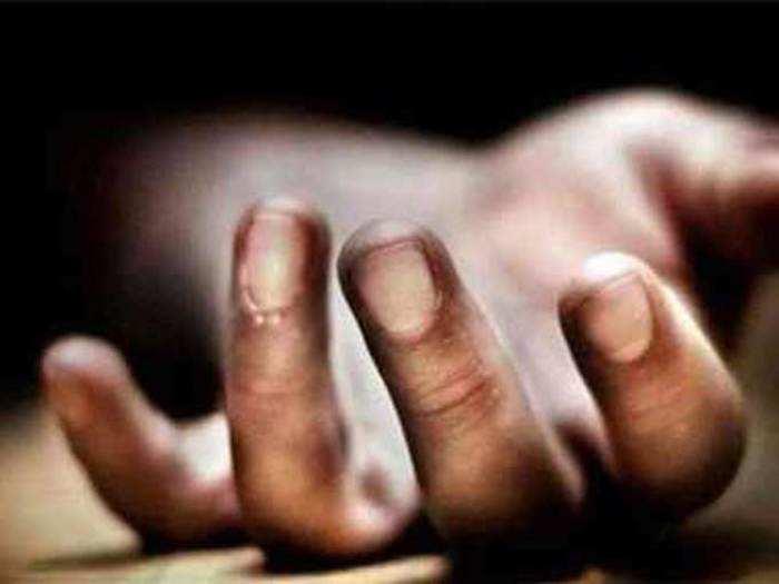 उत्तर प्रदेश: आवडत्या उमेदवाराला मत देण्यास नकार, तरुणाची निर्घृण हत्या