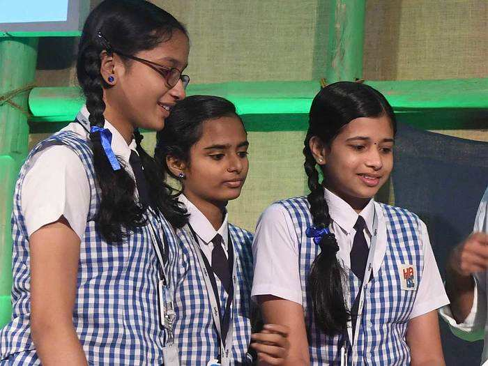 CISCE not to conduct ICSE, ISC exams