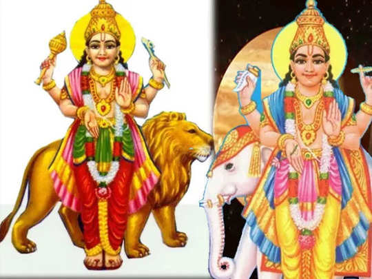 these 5 zodiac signs will benefit mercury enters aries in marathi