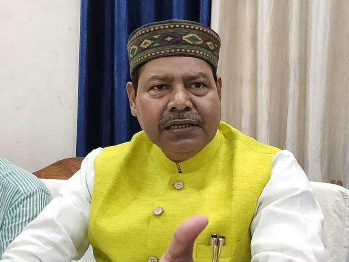 bhai-virendra