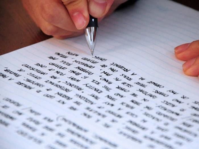 परीक्षा रद्दचा फेरविचार करावा; शिक्षणमंत्र्यांकडे मागणी