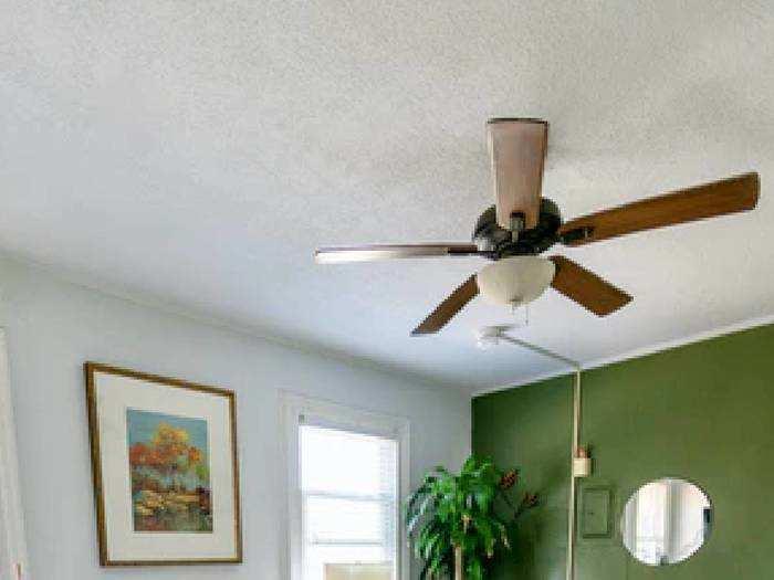 Ceiling Fan : 47% तक के डिस्काउंट पर खरीदें ये Ceiling Fan, पाएं गर्मी से छुटकारा रहें कूल