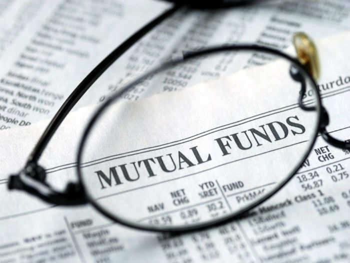 आ रहा है मल्टी कैप NFO, लॉर्ज, मिड और स्मॉल कैप में एक साथ निवेश का मौका