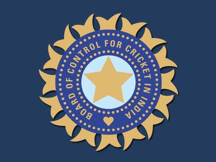 Visas For Pakistan Cricket Players: टी20 विश्व कप के लिए पाकिस्तानी टीम और मीडिया को दिया जाएगा वीजा: बीसीसीआई
