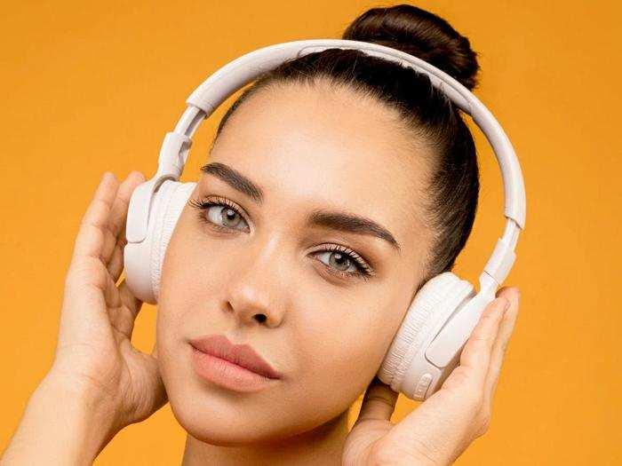 Best Headphones : दमदार बेस और साउंड क्वालिटी वाले इन Headphone को आज ही खरीदें, मिलेगी 67% की छूट