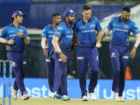 मुंबई इंडियन्स (फोटो-बीसीसीआय)