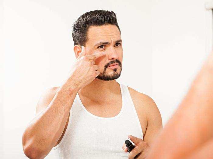Cream For Skin : इस समर सीजन बनाएं अपनी Skin को और भी ग्लोइंग और सॉफ्ट, इस्तेमाल करें ये Skin Care Products