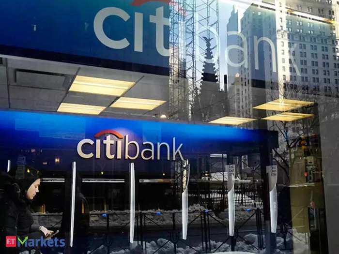 citibank to exit from india: sbi, private banks seen to be in race for citi card business