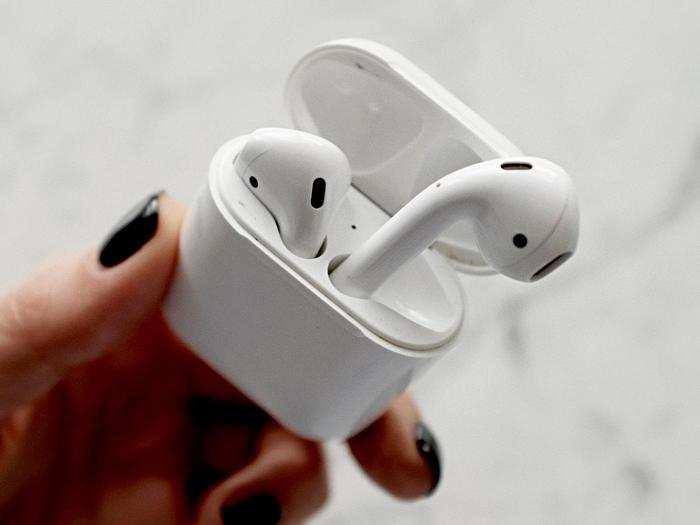 Earbuds : दमदार म्यूजिक के लिए खरीदें ये बेस्ट Earbuds