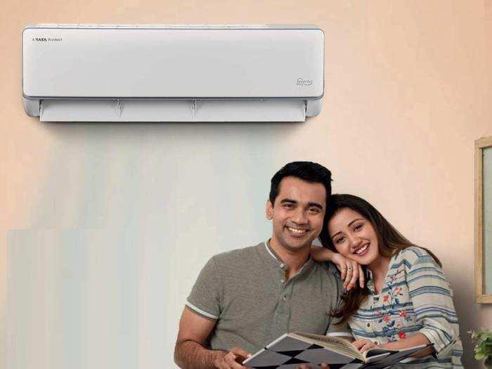 Best Cooling AC : 49% के भारी डिस्काउंट पर मिल रहा है AC,आज ही खरीदें Amazon से