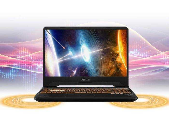 Best Laptops : 20% की भारी छूट पर खरीदें ये Branded Laptops, जल्दी करें ऑर्डर