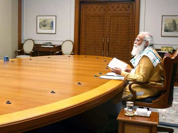 PM-Modi-Meeting