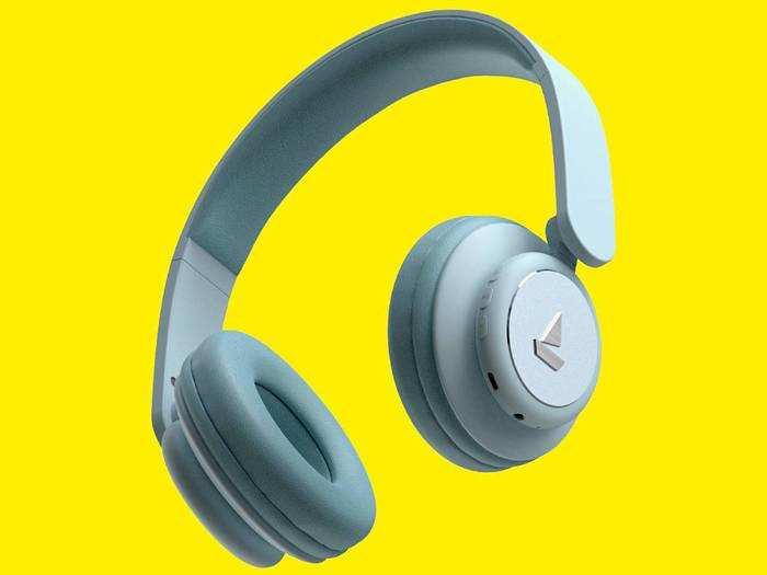 Headphones : कम दाम में खरीदें ये बेस्ट Headphones और लें दमदार म्यूजिक का मजा