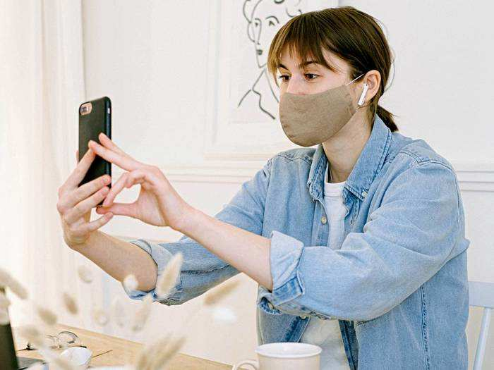 Online Mask : मल्टीलेयर वाले इन Mask से कम हो जाएगा कोविड का खतरा, आज ही करें ऑर्डर