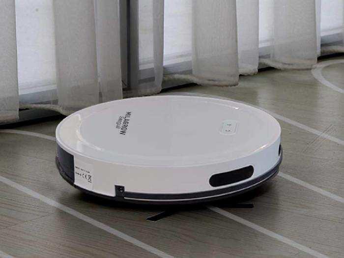 Home & Furnishing : इन Vacuum Cleaners से चुटकियों में होगी फर्श से लेकर सोफे तक की सफाई