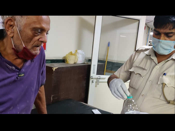 corona-elderly