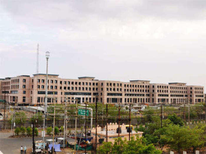 aiims-bhopal-likely-to-be-inaugurated-on-july-25